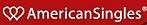 Americansingles