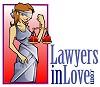 Laywerinlove