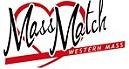 Massmatch