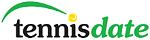 Tennisdate_logo